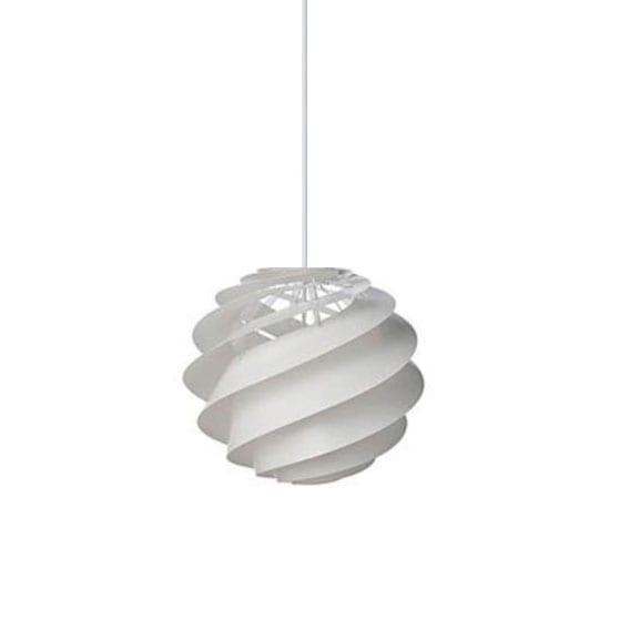 le-klint-swirl-3-hvid-small