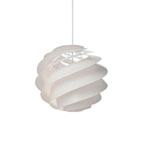 le-klint-swirl-3-medium