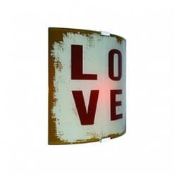 marksloejd-bordlampe-love