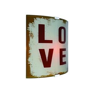 marksloejd-bordlampe-love