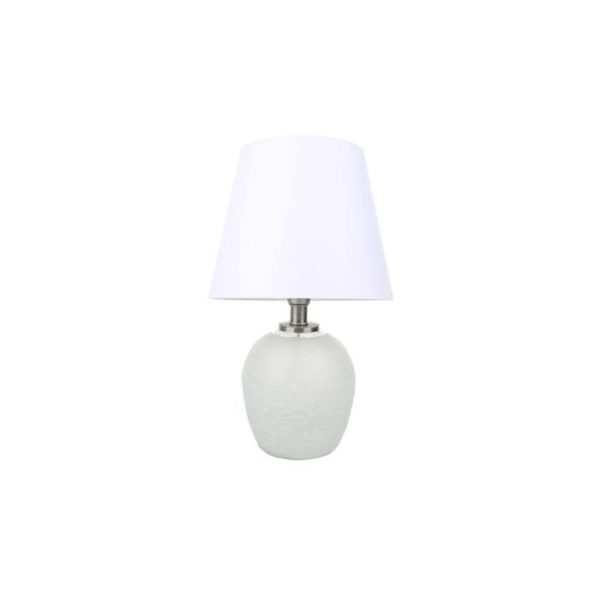 h-living-denmark-bordlampe-cloud-materet-glas-20-cm