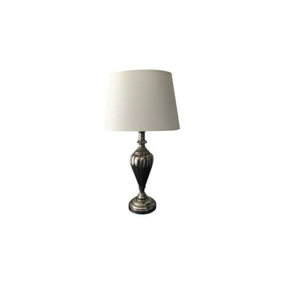 h-living-denmark-epione-bordlampe-antik-soelv