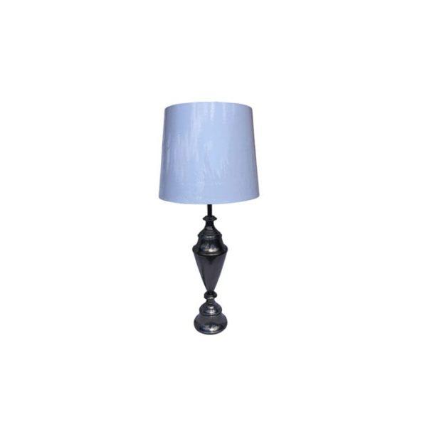 h-living-denmark-florentina-bordlampe-sort-nikkel