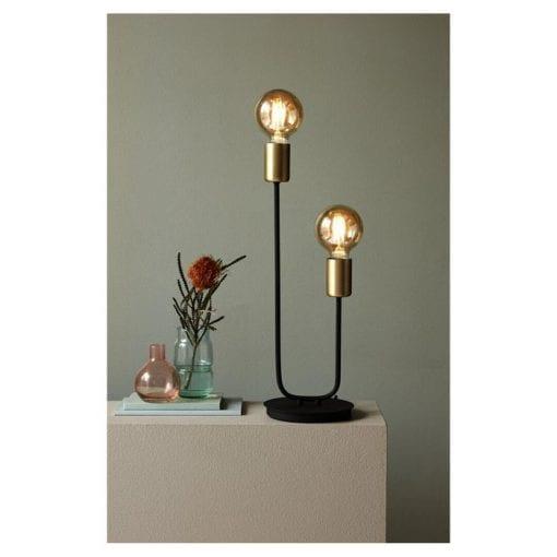 josefine-bordlampe