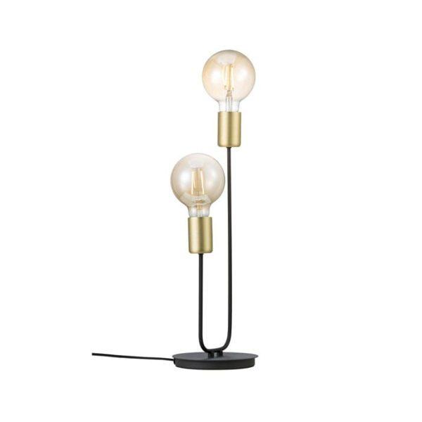 nordlux-bordlampe-josefine-