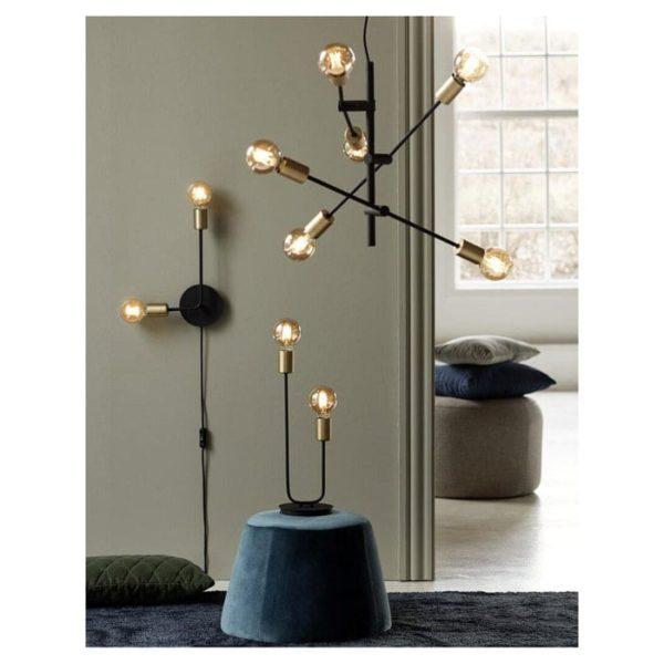 nordlux-josefine-lamper