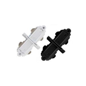 halo-design -track-connector-hvid-og-sort