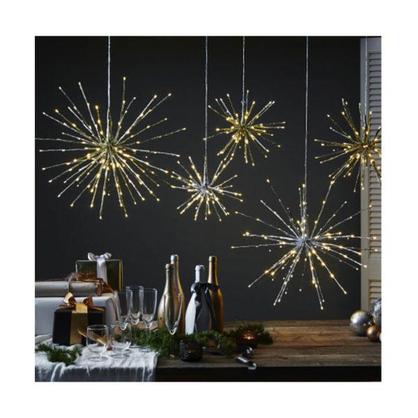 julestjerne-firework-120-led-sort-og-soelv