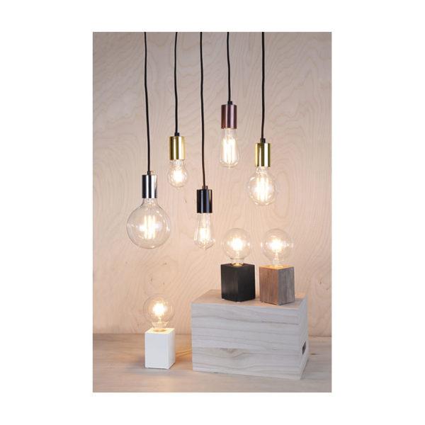 star-trading-bordlampe-lys-trae-e27