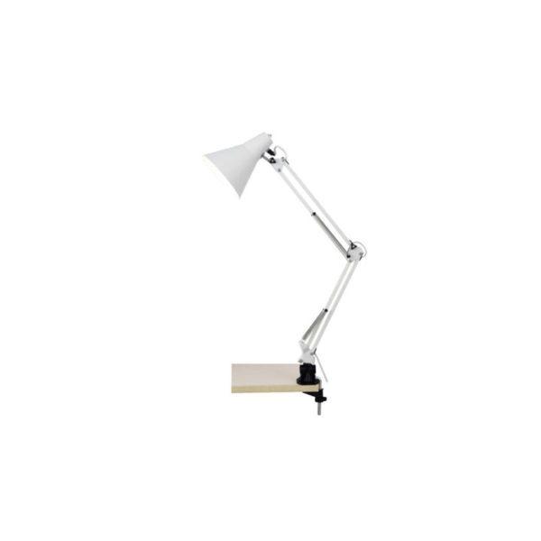 arkitektlampe-tina-hvid