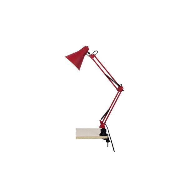 arkitektlampe-tina-roed