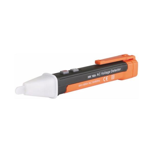 beroeringsfri-spaendingstester