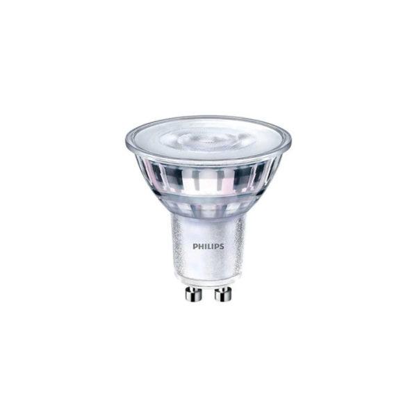 philips-gu10-led-spot-5-5w-50w