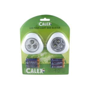 push-lampe-med-batteri-2-stk