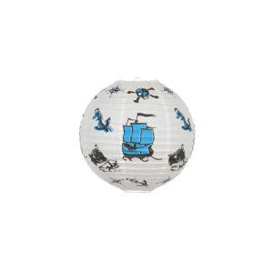 rispapirlampe-pirat-oe35-cm