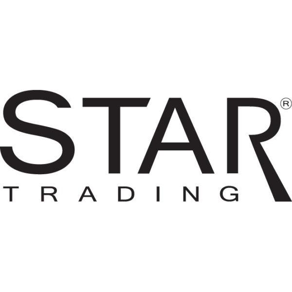 star-trading