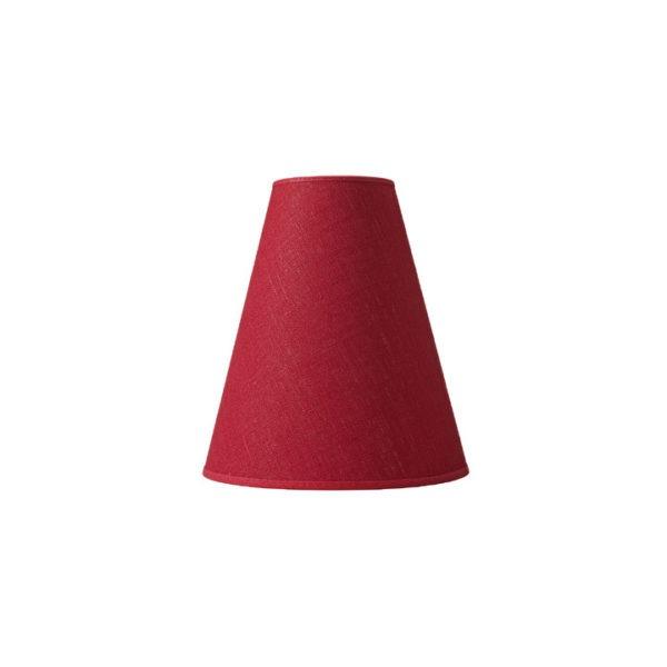 trafiklampeskaerm-carolin-roed