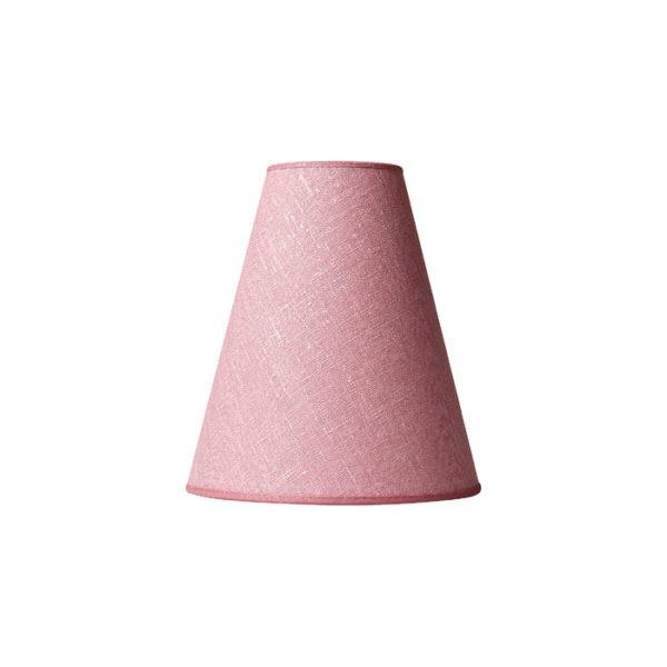 trafikskaerm-carolin-rosa