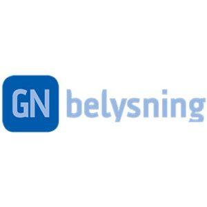 GN Belysning