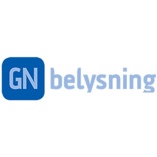 gn-belysning leverandør