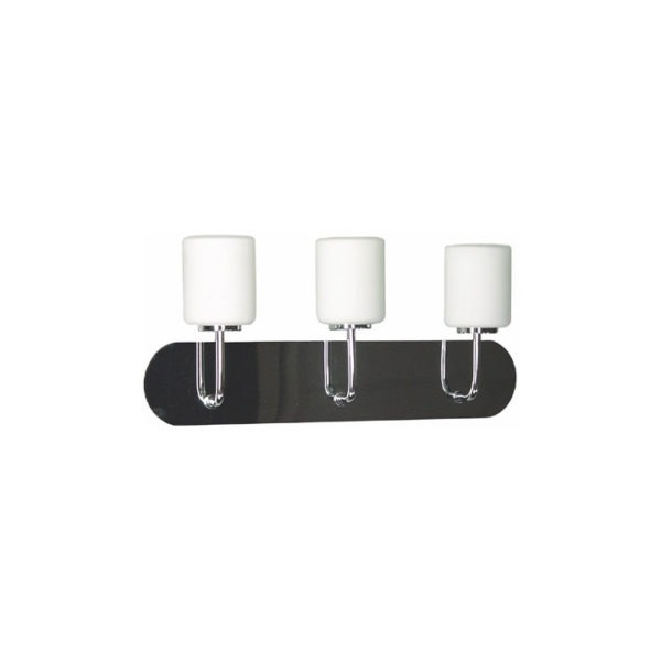 badevaerelses-vaeglampe-sevillia-3x25w-krom