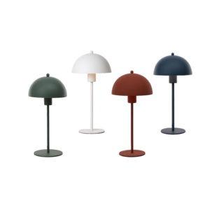 bordlampe-remo-41-cm-flere-farver