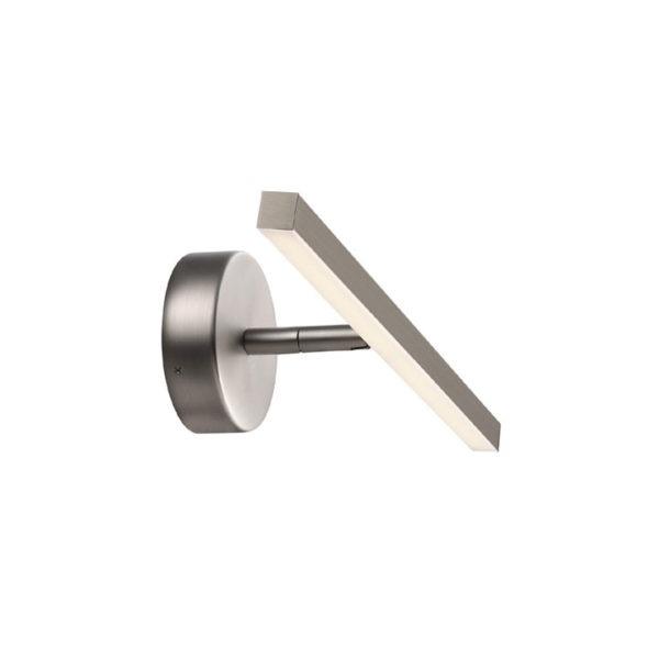 nordlux-gallerilampe-led-40-cm-boerstet-staal