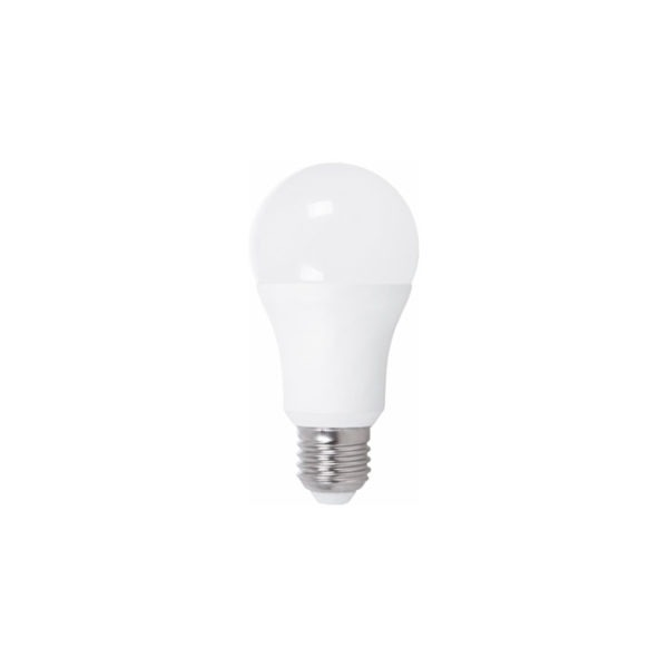 smart-home-wi-fi-led-paere-8-5w