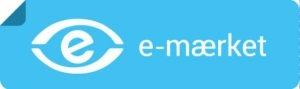 e-maerket-1001lys