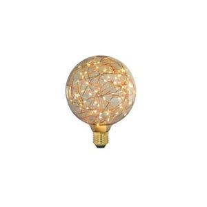 lightshine-vintage-kobber-globepaere-e27-led