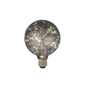 lightshine-vintage-silver-globepaere-e27-led