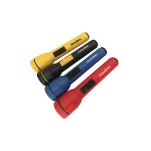 mini-lommelygte-led-flere-farver