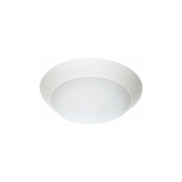 nice-led-plafond