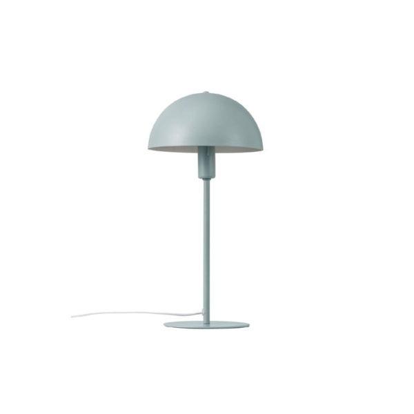 nordlux-bordlampe-ellen-groen
