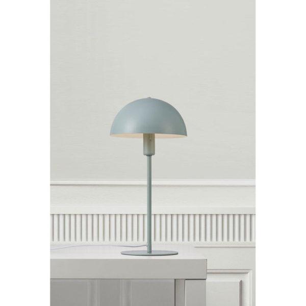 nordlux-ellen-bordlampe-groen