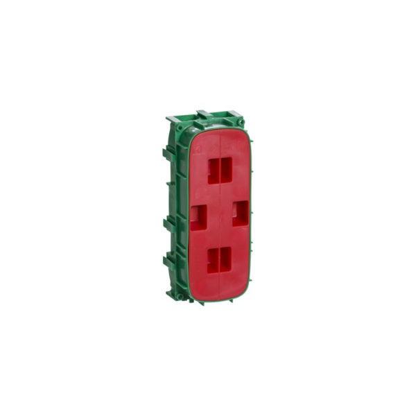 fuga-daase-for-indmuring-groen-2½-modul