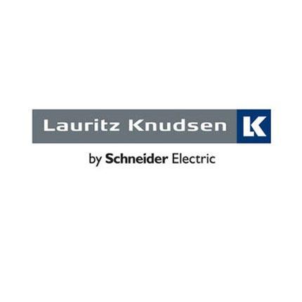 lauritz-knudsen-el