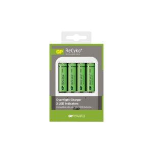 oplader-til-genopladelige-batterier