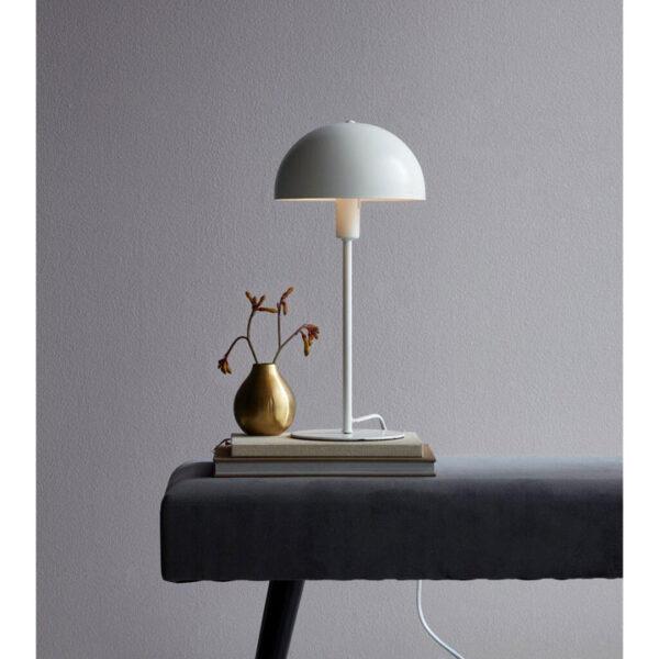 bordlampe-ellen-hvid