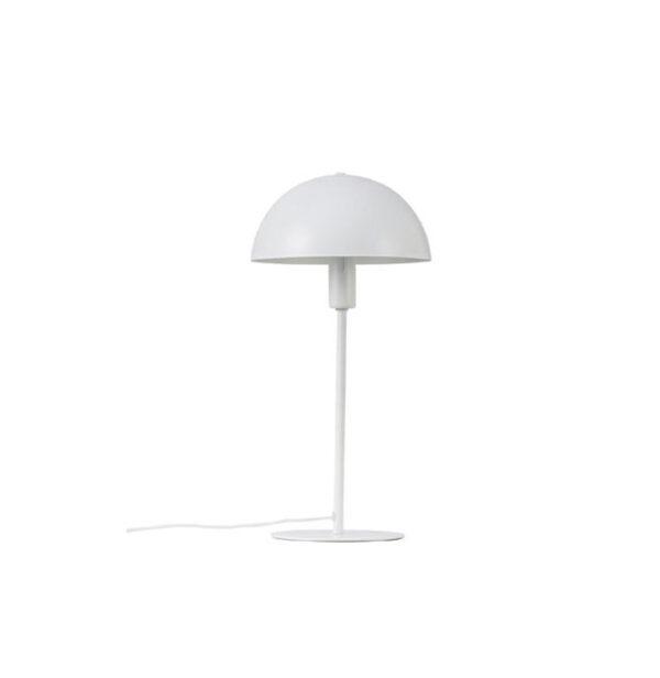 bordlampe-nordlux-ellen-hvid