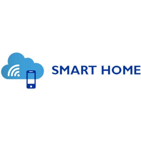 malmbergs-smart-home