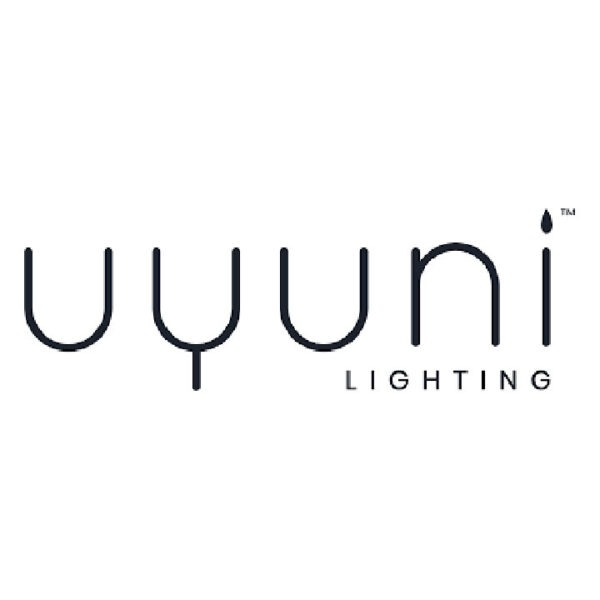 uyuni-lighting
