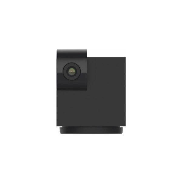 smart-home-wi-fi-overvaagningskamera- 1080p-2 megapix