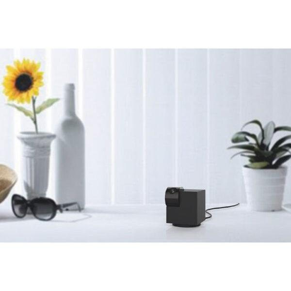 wi-fi-overvaagningskamera- 1080p