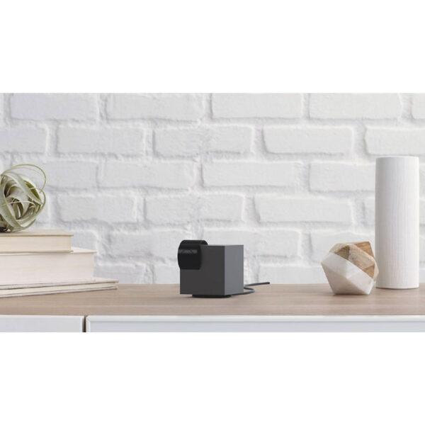smart-home-wi-fi-overvaagningskamera