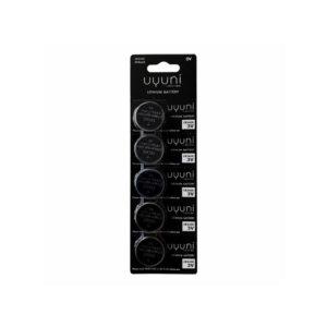 cr2450 batteri-uyuni-lighting-5.stk