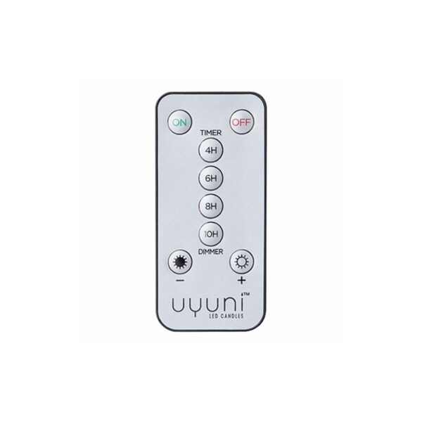uyuni-fjernbetjening-til-led-lys