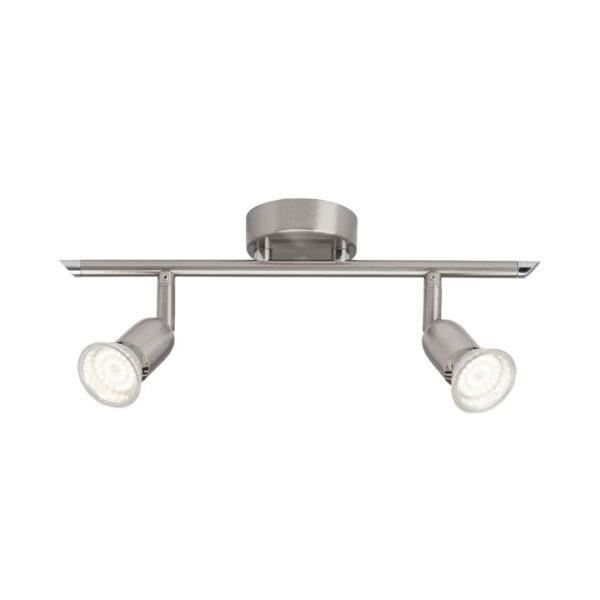 brilliant-loona-2-spotlampe-hvid-og-staal