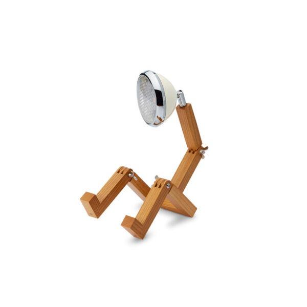 mr-wattson-mini-bordlampe-hvid