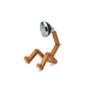 mr-wattson-mini-bordlampe-sort